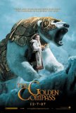 The Golden Compass [2007] DVD