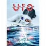 UFO - Showtime [HD DVD]
