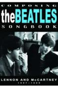 The Beatles - Composing The  Beatles Songbook