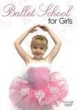Ballet School For Girls