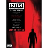 Nine Inch Nails - Besides You In Time [Blu-ray] [2007]