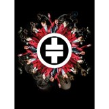 Take That - The Ultimate Tour [Blu-ray]