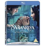 Saawariya [Blu-ray] [2007]