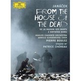 Janacek - From The House Of The Dead