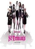 St Trinian's [2007]