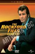 The Rockford Files - Series 5 - Complete