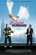 The Accidental Husband [2008]