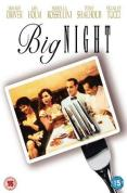 Big Night [1996]