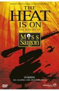 The Heat Is On - The Making Of Miss Saigon [1988]