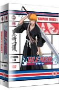 Bleach Complete Series 1