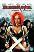 Bloodrayne [2006]