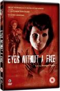 Eyes Without A Face [1959]