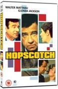 Hopscotch [1980]