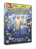 Mr Magorium's Wonder Emporium [2007]