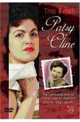 Patsy Cline - The Real Story