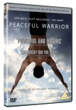 Peaceful Warrior DVD