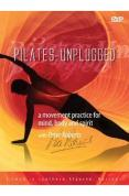 Pilates Unplugged