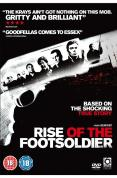 Rise Of The Footsoldier [2007]