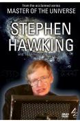 Stephen Hawking  Master Of the Universe