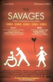 The Savages [2007]