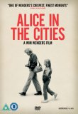 Alice In The Cities [1974]