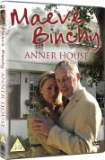 Maeve Binchy: The Anner House DVD