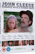 Romance With A Double Bass (John Cleese & Connie Booth)