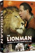 Lionman - Series 1 - Complete