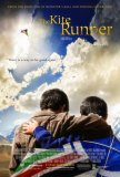 The Kite Runner [2007]