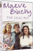 Maeve Binchy: The Lilac Bus