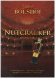 Tchaikovsky - The Nutcracker - Bolshoi Ballet