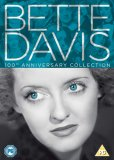 Bette Davis - Anniversary Collection