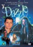 Dazzle [1999]