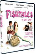Fishtales [2007]