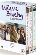 Maeve Binchy Boxset
