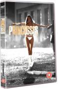 Princesses [2000]