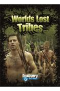 Word's Lost Tribes