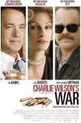 Charlie Wilson's War [2007]