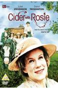Cider With Rosie [1998]