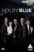 Holby Blue - Series 1 - Complete DVD