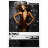 Beyonce Knowles - Beyonce - Live At Wembley [2003]
