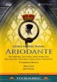 Handel - Ariodante [2008]
