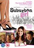 Suburban Girl [2007]