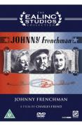Johnny Frenchman