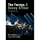 The Fureys And Davey Arthur - 30 Years On