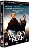 In The Valley Of Elah [2008]