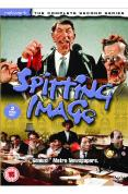 Spitting Image - Series 2 - Complete