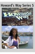 Howards' Way - Series 5