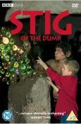 Stig Of The Dump [1981]
