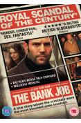 cheap The Bank Job dvd